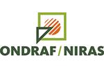 ONDRAF-NIRAS